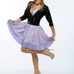 jasmine-yasmine-belly-dance-dans-din-buric-contact-preturi-artisti