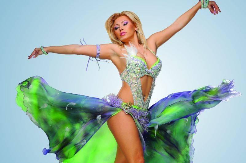 jasmine-dans-oriental-dansatoare-exotice-belly-dance-dans-din-buric
