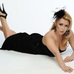 jasmine-show-dans-oriental-exotic-belly-dance-contact-preturi-artisti-dansatoare