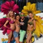 Latino Party, Carnaval, Petreceri, Grande Fiesta