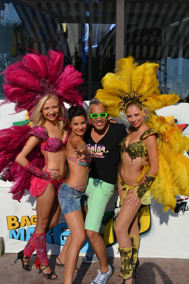 latino-party-carnaval-fiesta-party-wilmark-artisti