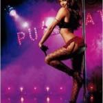 latino-party-fiesta-petrecere-animatoare-cluburi-contact-preturi-impresari-artisti