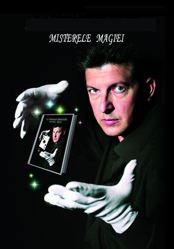 leonard-iosefini-magie-iluzionism