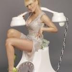 loredana-groza-artisti-club-nunta-bal-petrecere-party-botez-aniversari