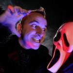magicianul-augustin-contact-preturi-artisti-sarbatori-kids-events-petreceri-copii-magie-iluzionism-evenimente