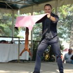 magician-augustin-show-tarife-cotatii-onorariu-preturi-cost-artisti-evenimente-corporate-private-publice