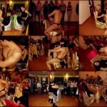 man-alive-contact-preturi-artisti-impresariat-diaspora-aniversari-sarbatori-8-martie-ziua-femeii-spectacole-show-party