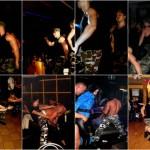 man-alive-stripperi-show-tarife-onorarii-cotatii-pret-cost-oferte-artisti