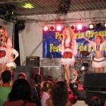 mariutze-contact-preturi-artisti-concerte-spectacole-recital-show