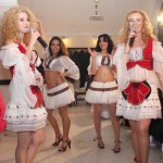 mariutze-booking-impresariat-artisti-rezervare-evenimente-nunti-botezuri-petreceri