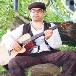 mihai-margineanu-artisti-zile-localitati-primarii-diaspora-petreceri