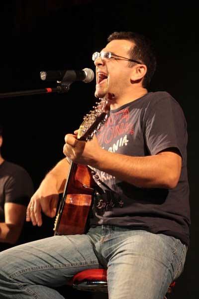 mihai-margineanu-concert-recital-show