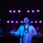 mike-godoroja-blue-spirit-artisti-cluburi-petrecere-privata-show-corporate-party
