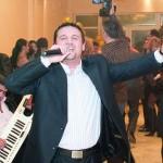 nicu-paleru-oferta-nunti-botezuri-petreceri-artisti-evenimente