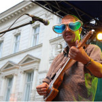 nightlosers-tarife-cotatii-onorarii-preturi-artisti-cluburi-show-recital-concerte