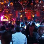 latino-party-petreceri-club-banchete-corporate-events-artisti-evenimente-companii