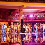 petreceri-carnaval-latino-party-tarife-onorariu-cotatii-artisti-preturi-oferta-detalii-relatii-evenimente