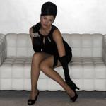 paula-seling-impresariat-booking-rezervare-artisti