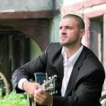 pavel-stratan-artisti-zile-localitati-cluburi-petrecere-nunta-aniversare-botez-diaspora