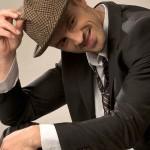pavel-stratan-contact-preturi-artisti-evenimente-concerte-recital-show