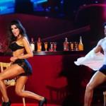 striptease-strip-topless-show-conact-preturi-artisti
