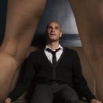 striptease-topless-strip-show-tarife-cotatii-onorarii-cost-pret-oferta-artisti-cluburi-evenimente