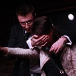 vlad-grigorescu-contact-preturi-artisti-spectacole-show