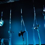 Xtreme Acrobatic Show