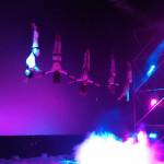 xtreme-acrobatic-contact-preturi-artisti-zile-localitati-primarii-spectacole-orase-burguri-cetati-medievale