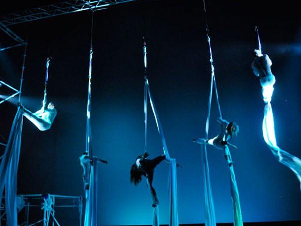 xtreme-show-acrobatic-evenimente