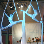 xtreme-acrobatic-tarife-cotatii-onorariu-artisti