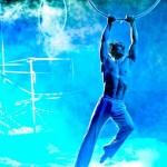 xtreme-show-booking-impresariat-rezervare-artisti-evenimente