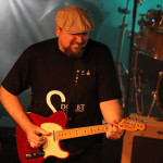 ag-weinberger-artisti-blues