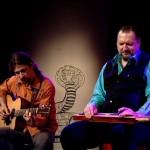 ag-weinberger-pret-cluburi-recital-concert-zile-localitati-primarii-festivaluri-gale-contact-artisti