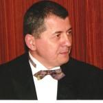 octavian-ursulescu-mc-prezentator-evenimente-concerte-contact-preturi-artisti-oferta