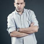 vio-stand-up-comedy-tarife-cotatii-preturi-onorarii-artisti-show