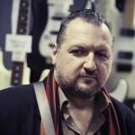 ag-weinberger-contact-preturi-artisti-blues-jazz-rock