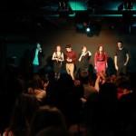 jazzapella-contact-artisti-impresariat-evenimente