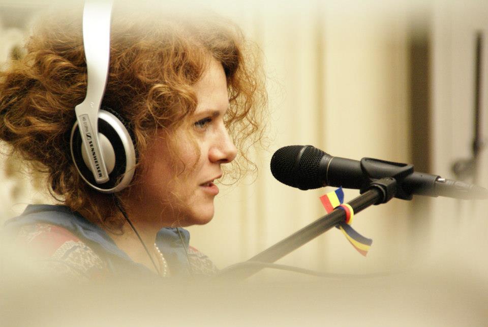 maria-raducanu-jazz-contact-preturi-artisti