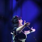 ozana-barabancea-booking-impresariat-rezervare-artisti-evenimente-concerte