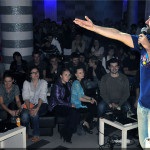 teo-stand-up-comedy