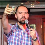 teo-stand-up-comedy-contact-preturi-artisti