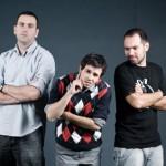 vio-costel-teo-stand-up-comedy-cluburi-organizare-evenimente-contact-preturi-artisti