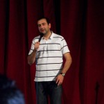 vio-stand-up-comedy-booking-impreasariat-cluburi-contact-artisti-oferta