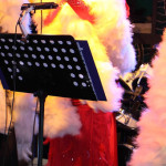 arenna-band-contact-preturi-artisti-cabaret-show
