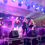 arenna-band-contact-preturi-artisti-nunta-evenimente