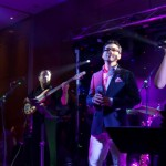 arenna-band-corporate-events-premium-party-show-dinner-show-artisti-colaborare-formatii-nunti