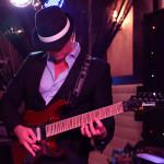 arenna-band-concerte-evenimente-show-recital-pret-tarif-onorariu-artisti
