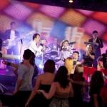 calin-geambasu-band-evenimente-contact-preturi-impresariat-artisti