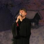 cristian-pomohaci-contact-artisti-folclor-muzica-populara